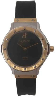 Hublot MDM watch
