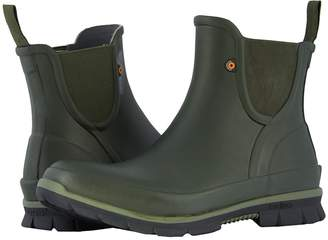Bogs Amanda Slip-On Boot Women's Boots