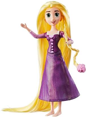 Disney Disney's Tangled The Series Rapunzel Figure by Hasbro