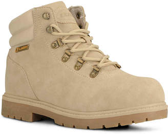 Lugz Briarwood Work Boot - Men's