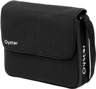 babystyle Oyster Collection Changing Bag
