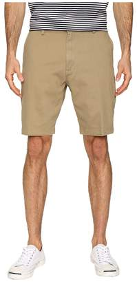 Dockers 9.5 Stretch Perfect Short Men's Shorts