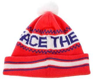 9fea7b34 The North Face Beanie Women's Hats - ShopStyle