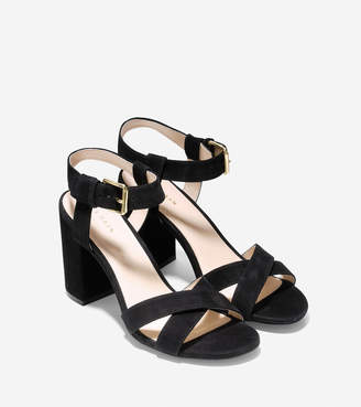 Cole Haan Kadi Sandal (75mm)
