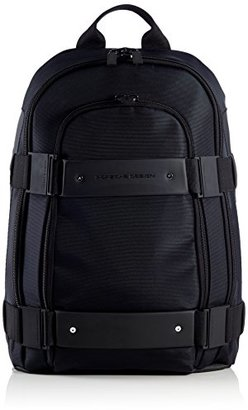 porsche design cargon 2 5 17 39 39 laptop backpack 4090001096 402. Black Bedroom Furniture Sets. Home Design Ideas