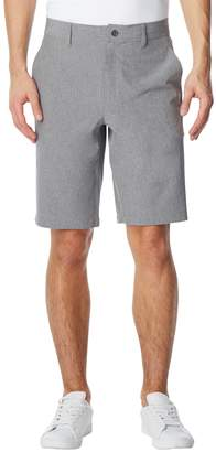 DAY Birger et Mikkelsen Coolkeep Men's CoolKeep Classic-Fit Stretch Performance Flat-Front Shorts