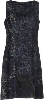 Varga MONIKA Short dresses - Item 34755540JD