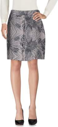 Varga MONIKA Knee length skirts - Item 35323416HT