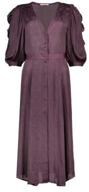 Sessun Rosie Dress