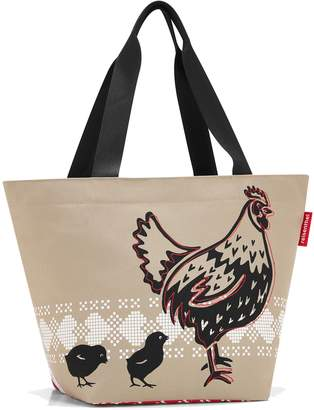 Reisenthel reisenthel, Shopping Bag, Handbag, Polyester Fabric, Special Edition , ZS3049