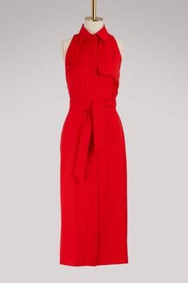 Max Mara Zefir dress