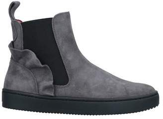 Aurora Ankle boots