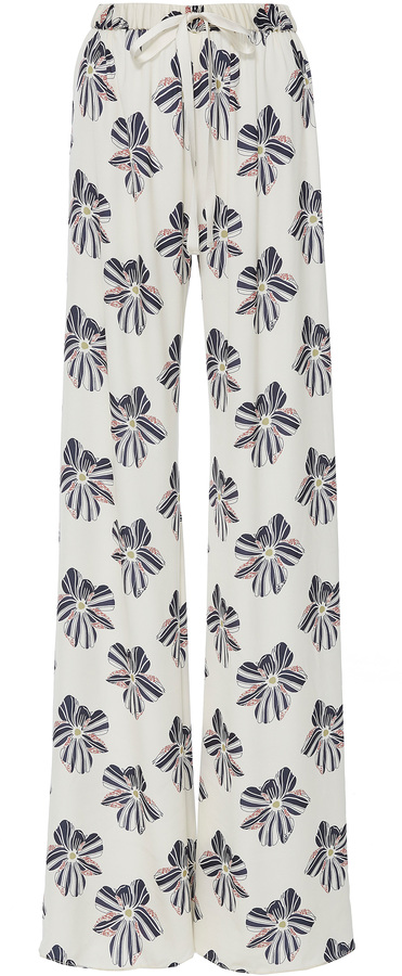 AlexisAlexis Welsley Pajama Pant