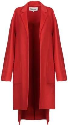 Diane von Furstenberg Coats - Item 41873771LJ