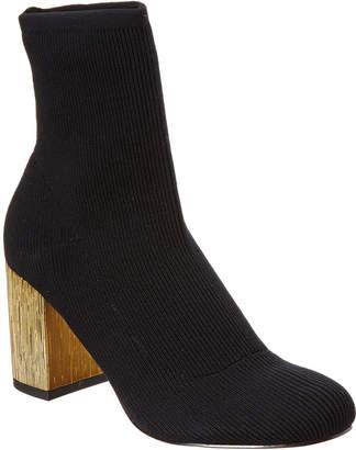 Splendid Rosinda Ankle Boot