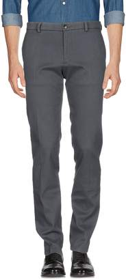 Henry Cotton's Casual pants - Item 13168035