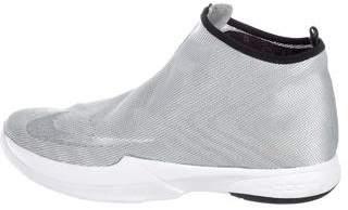Nike 2016 Zoom Kobe Icon Sneakers