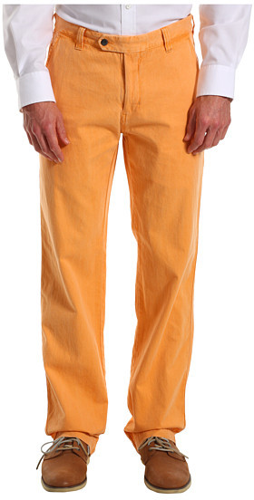 Tommy Bahama Sandsibar Color Chino Pant
