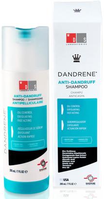 DS Laboratories Dandrene Shampoo 205ml