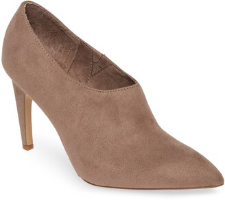 Charles by Charles David Oxy Shaftless Bootie