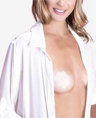 Fashion Forms Extreme Silicone Reusable Breast Petals MC655