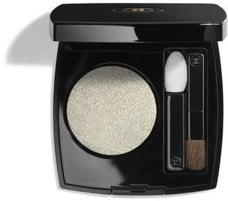 Chanel Beauty OMBRE PREMIERE Longwear Powder Eyeshadow