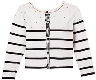 aff4c7cf9d8e Girls Cardigans - ShopStyle UK