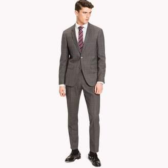 Tommy Hilfiger Travel Suit