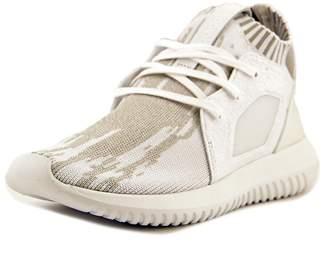 adidas Women's Tubular Defiant PK W Originals Ftwwht/Ftwwht/Cgrani Running Shoe 5.5 Women US