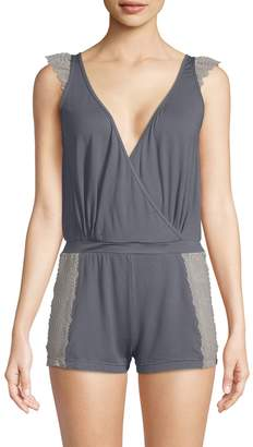 Cosabella Women's Sleep Romper