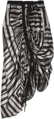 Preen by Thornton Bregazzi Long skirts