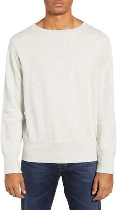 Levi's 1930s Bay Meadows Sweatshirt