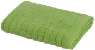 Sloane Apple Conran Towel