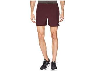 Nike Challenger 5 Running Short