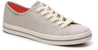 ce888d8ad28 Keds Kickstart Chambray Stripe Sneaker - Women s