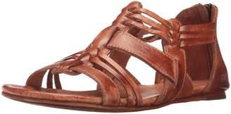 c3738fd777f52 Leather Huarache Sandals - ShopStyle Canada