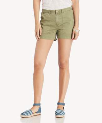 Sole Society Field Short