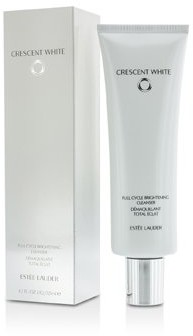 Estee Lauder Crescent White Full Cycle Brightening Cleanser 125ml/4.2oz