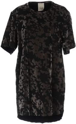 Jijil Short dresses - Item 34733206FR
