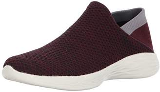 Skechers Women's YOU Movement Slip-On Shoe