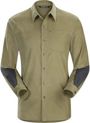 Arc'teryx Merlon Shirt - Men's