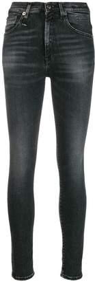 R 13 Aiden jeans