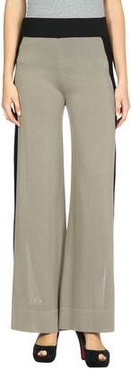 Soyer Casual pants