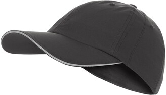 Sweaty Betty Swifie Running Cap