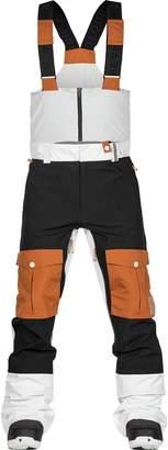 Wear Colour WEAR COLOUR Falk Pant - Men's