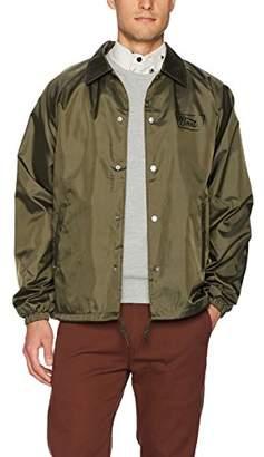 Brixton Men's stith Jacket