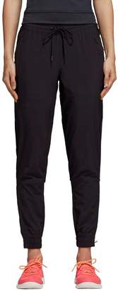 adidas by Stella McCartney Training Pants
