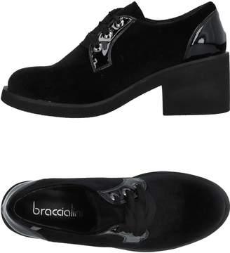 Braccialini Lace-up shoes - Item 11448769CS
