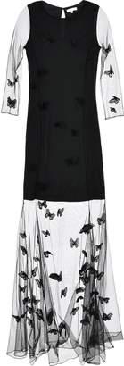 Patrizia Pepe Long dresses