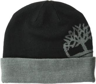 e8391782 Timberland Hats For Men - ShopStyle Canada
